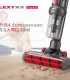 莱克手持多功能大功率魔洁系列吸尘器