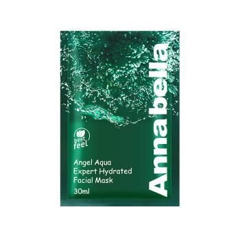 泰國安吶唄拉Annabella海藻面膜