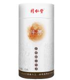 同仁堂牛蒡170g