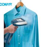 CONAIR康宁尔 手提式熨斗熨烫机手持挂烫机家用蒸汽 GS38
