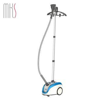 MKS美克斯 蒸汽挂烫机电熨斗 多功能挂烫机 NV378