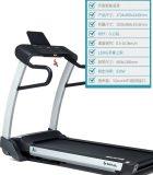 SHUA舒华智能语音跑步机家用款静音折叠健身器材SH-T5500 A5