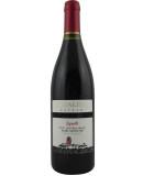 卡塔丽娜西拉干红葡萄酒750ml