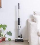 日本爱丽思 无线吸尘器IC-SLDCP5