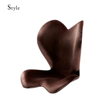 日本Style护腰矫姿坐垫矫姿MTG Style ELEGANT