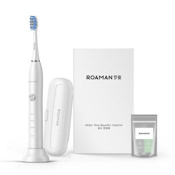 ROAMAN罗曼声波电动牙刷T5