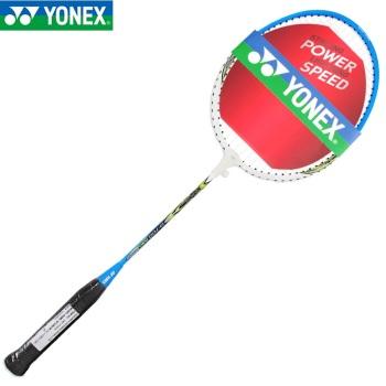 YONEX/尤尼克斯羽毛球拍18B7MDMGE