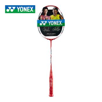 YONEX/尤尼克斯羽毛球拍ARCSABER 11