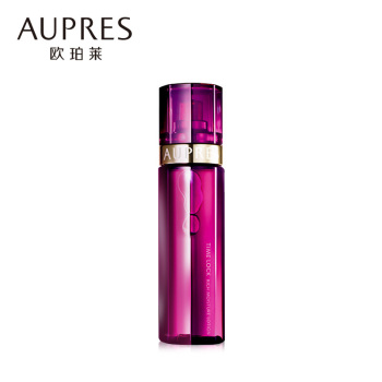 歐珀萊 時光鎖緊致塑顏柔膚水170ml滋潤型 化妝水 爽膚水