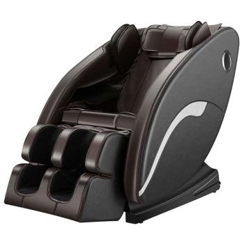 宏太HTASK 按摩椅家用全自动揉捏全身按摩器材HT-01HMY