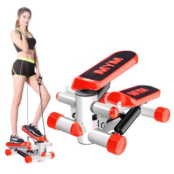 宏太HTASK 扭腰踏步机登山机 多功能脚踏机方便家用健身器材HT-01TB