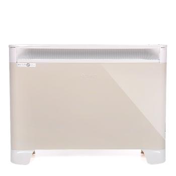 艾美特快热电暖炉取暖器HC20103-S