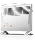 先锋居浴快热炉取暖器HD613RC-20