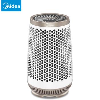 美的小暖炉取暖器HD09A