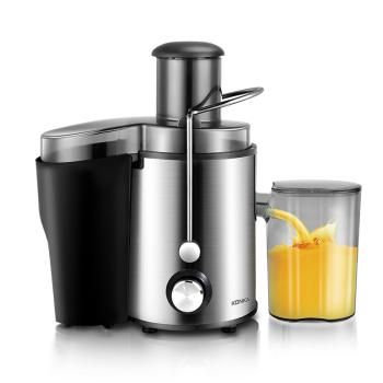 康佳百思味專業榨汁機DZ505