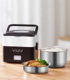 康佳小食客立體循環快速加熱電子飯盒KGZZ-2130