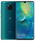 5G】 华为MATE 20X5G版麒麟980徕卡三摄7.2英寸屏手机