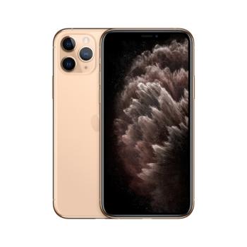 2019新款苹果iPhone11Pro全网通4G