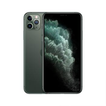 2019新款苹果iPhone11ProMAX全网通4G