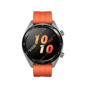 华为手表WATCH-B19-GT