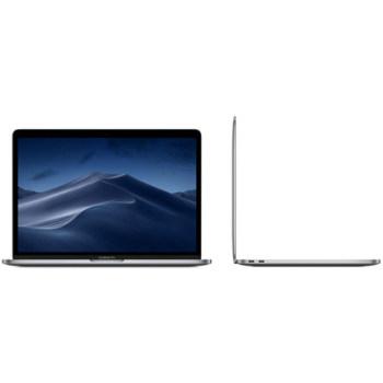 苹果2019款13.3英寸Macbook PRO