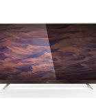 康佳(KONKA) LED65SN 65英寸智能平板液晶电视