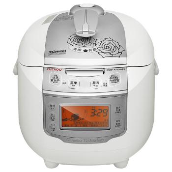 福库智能语音电饭煲  CCRP-KV1053FS