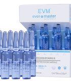EVM 玻尿酸浸潤保濕安瓶精華液