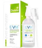 EVM 水楊酸細致毛孔收斂水
