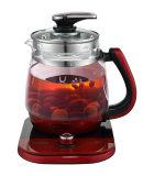 澳柯瑪養生壺ADK-800H5紅色