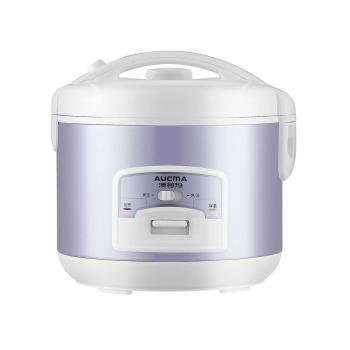 澳柯玛西施煲CFXB30-18T紫色