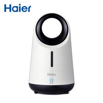 海尔加湿器SCK-PJ8003A白色