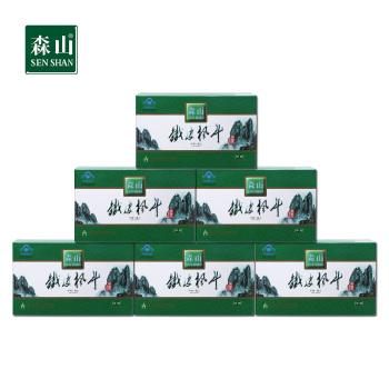 森山鐵皮楓斗沖劑3g*12包*6盒