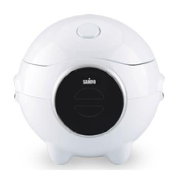 新宝母婴智能电饭煲SP-FB1501(Z)白色