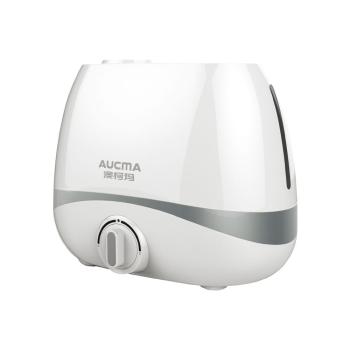 澳柯瑪加濕器JSC-702A白色