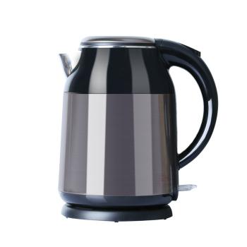 澳柯玛电水壶ADK-1800K81黑金色