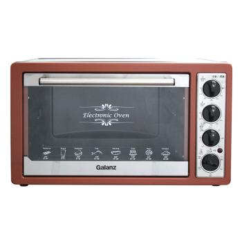格蘭仕電烤箱KG1530X-F7M