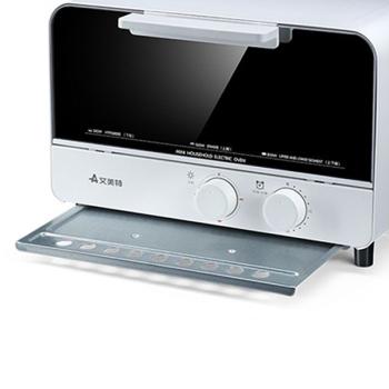 艾美特电烤箱CK0801