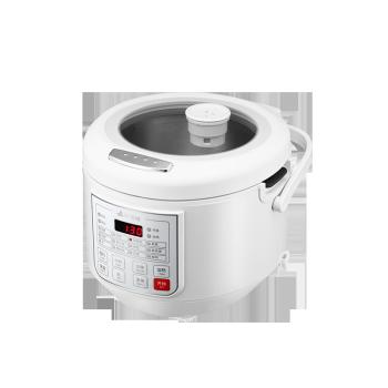 艾美特降糖电饭煲CF5008