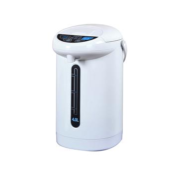 格兰仕电水瓶P40P-D001L