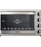 格蘭仕電烤箱KG2042Q-H8S