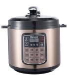 格蘭仕電壓力鍋YB5040