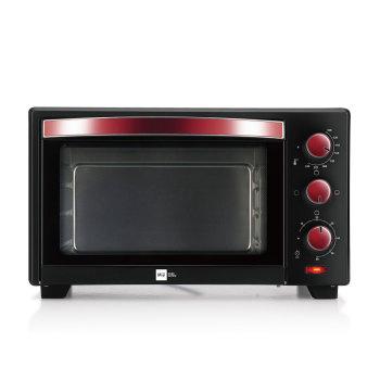 Miji 米技 电烤箱EO19L