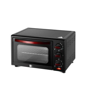 Miji 米技 日式电烤箱EO15LH