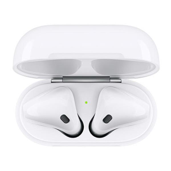 【3c热销】苹果AirPods2代无线蓝牙耳机