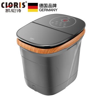 凱倫詩/CLORIS YOGA桶CLORIS-F650