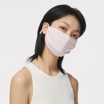 20款蕉下冰薄系列起点防晒口罩