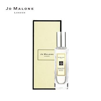 Jo Malone/祖马龙 香水 (英国梨与小苍兰香型) 30ml