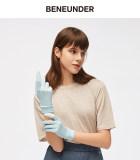 20款蕉下冰薄系列防晒手套