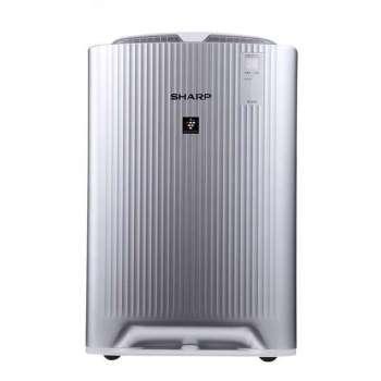 夏普空氣凈化器BD60-S 凈離子群 五重濾網 中小房型適用